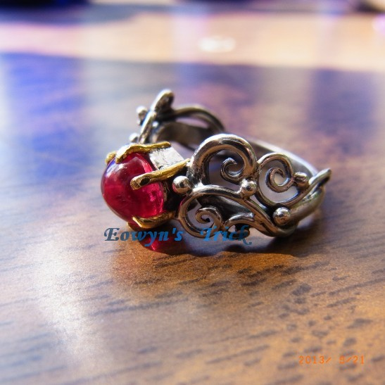 spinel-ring2.jpg