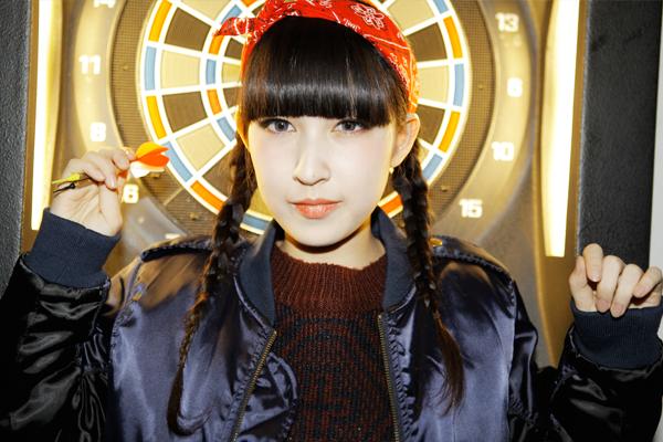 A写_小渕洋子