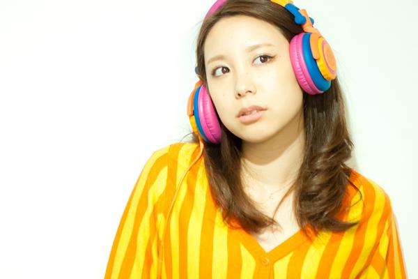 A写_岸茉莉香