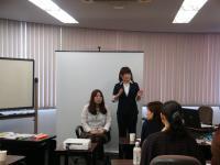 2011年11月6日西村セミナー2