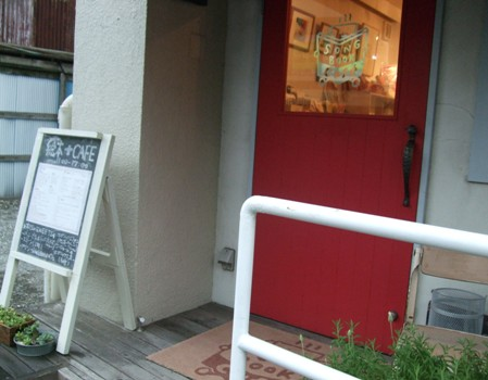 songbookcafe1.jpg