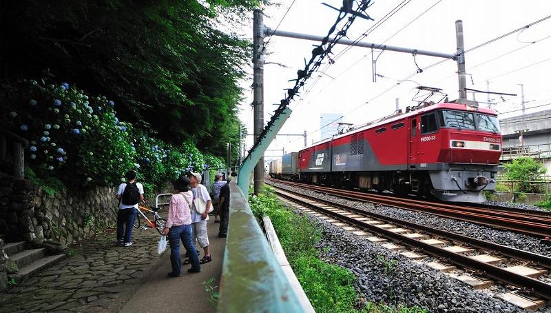 asukayamaEH500.jpg