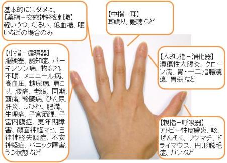 20110429_各指対応の病気