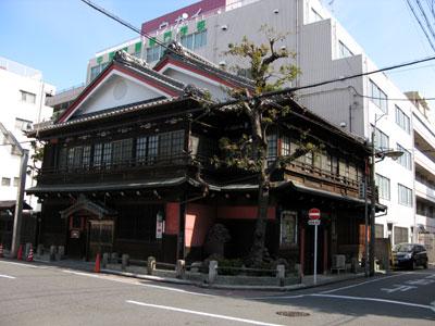 nagoya2011021902