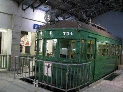 seto2011022004