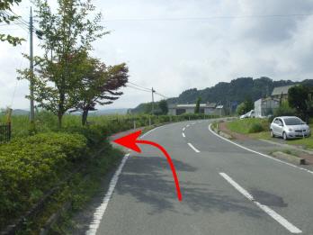 kamisuimon2.jpg