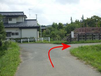kamisuimon3.jpg