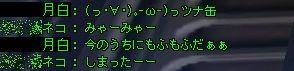tsuki100811_4.jpg