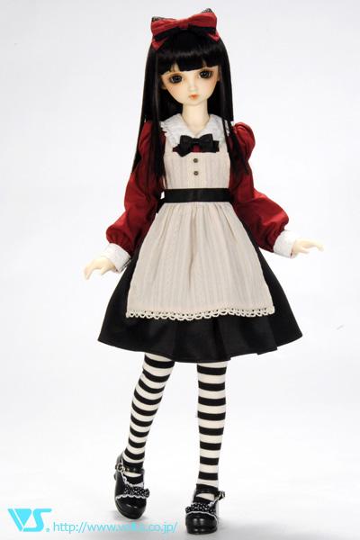 9月ドレス07