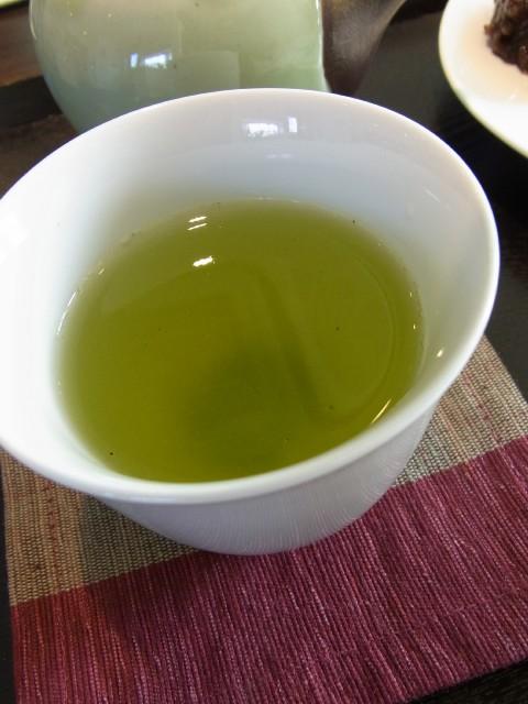 茶楽逢08