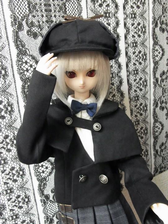 少女探偵 あい01