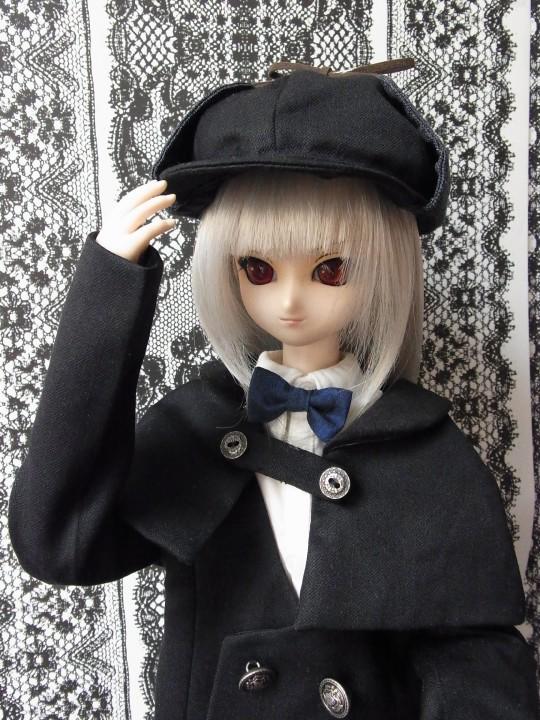 少女探偵 あい02