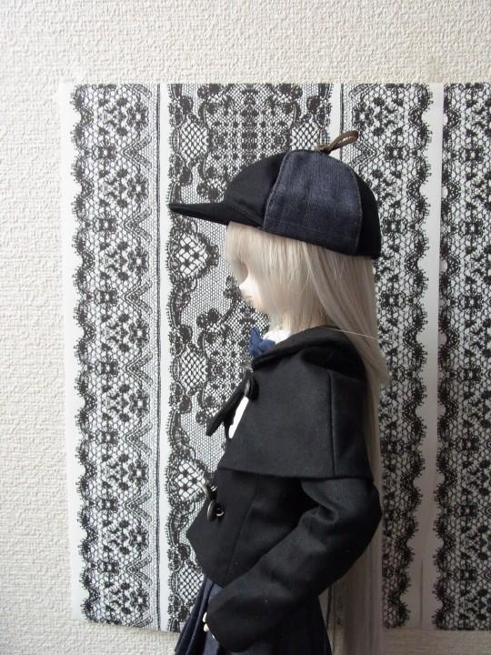 少女探偵 あい05