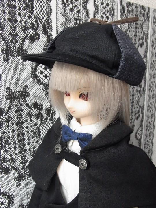 少女探偵 あい06