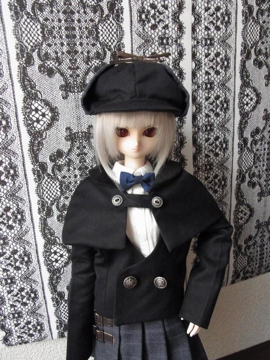 少女探偵 あい04