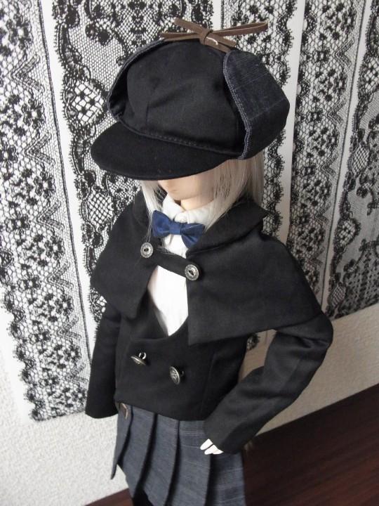 少女探偵 あい08