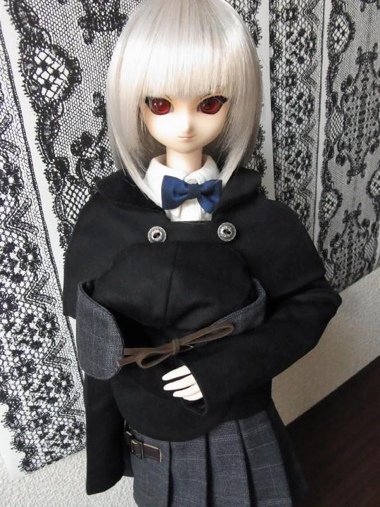 少女探偵 あい15