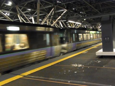 旭川駅09