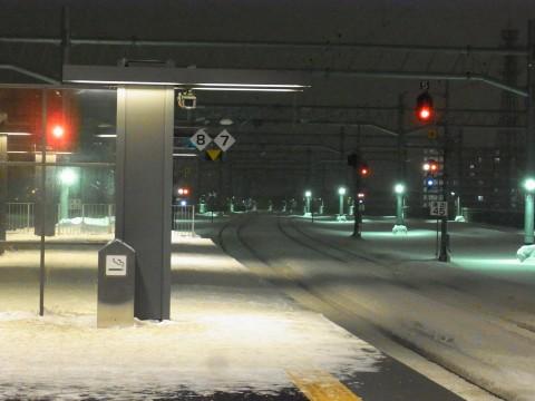 旭川駅06