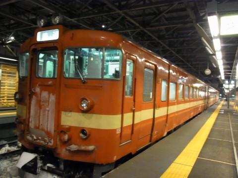 旭川駅15