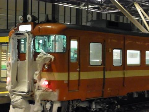 旭川駅10