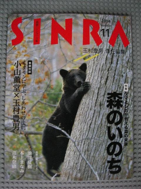 sinra vol2