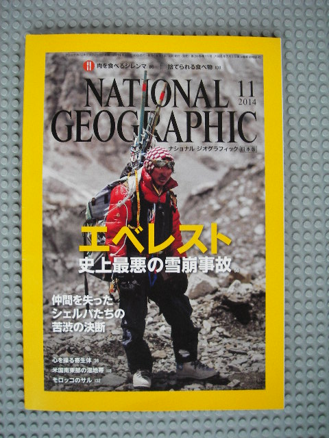 nationalgeographic201411jp.jpg