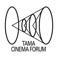 TCF_logo (2)