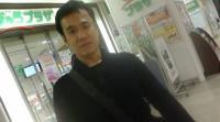 2011-11-15 001 2011-11-15 001