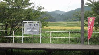 s-DSC08468.jpg