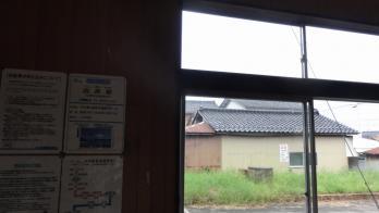 s-DSC08478.jpg