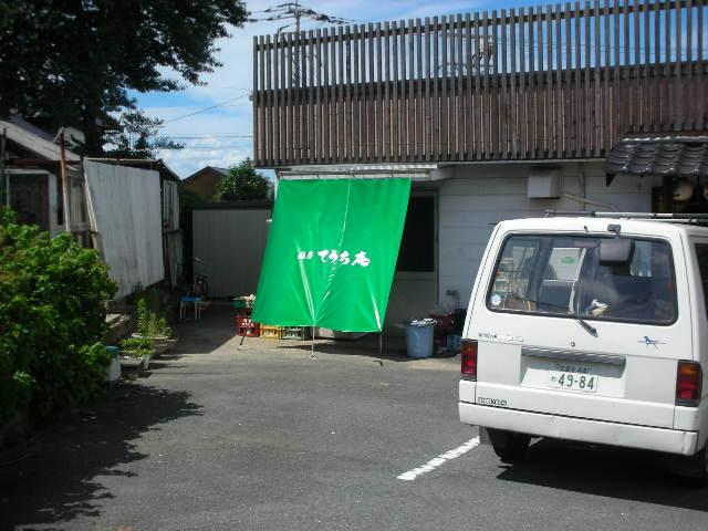 DSCN4602.jpg
