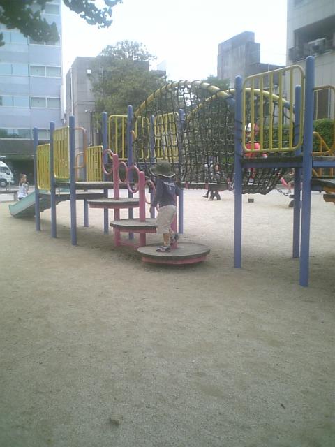 DVC00209_20100607083717.jpg