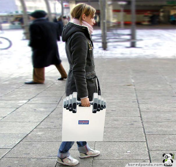 Creative-Bag-Advertisements-fitness2[1]