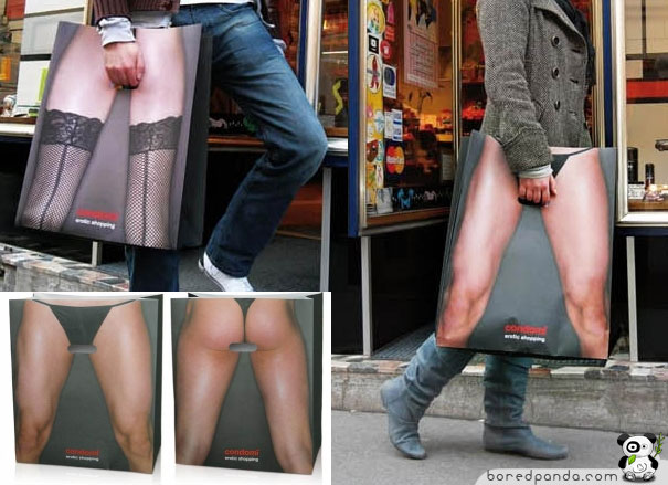 Creative-Bag-Advertisements-condomi[1]