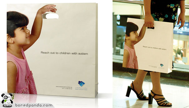 Creative-Bag-Advertisements-autism[1]