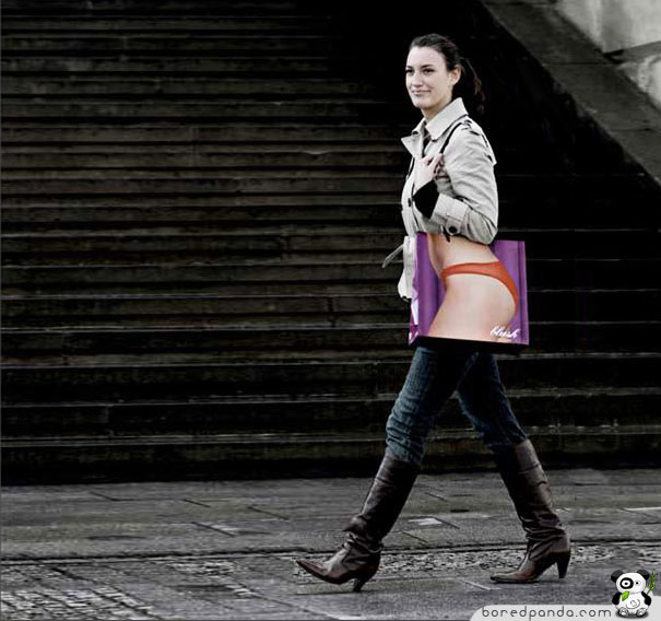 Creative-Bag-Advertisements-blush[1]