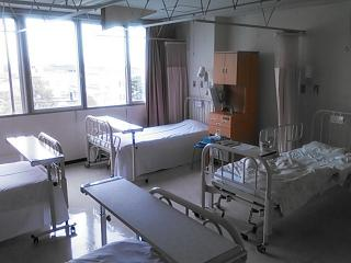 病室NCM_0017