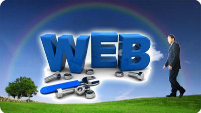 ホームページを営業マンにしよう