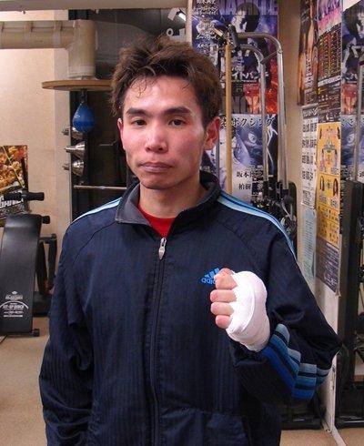 松川選手110331_R2