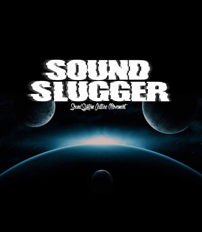 Sound Slugger