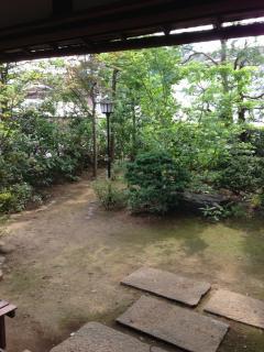 utsuwa note7