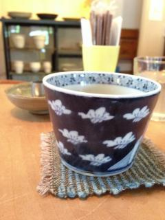 koboshi4.jpg