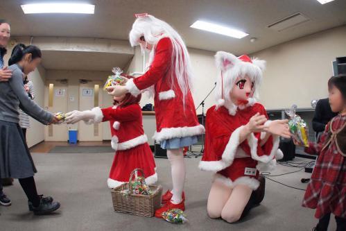pクリスマス14
