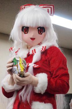 pクリスマス16