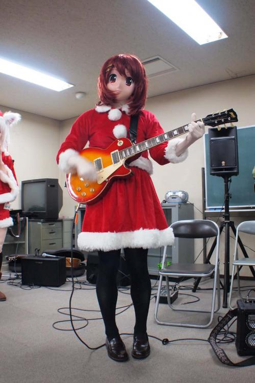 pクリスマス17