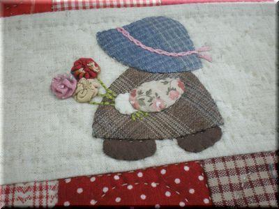 Tulip-Garden※手作り大好き         -400×300