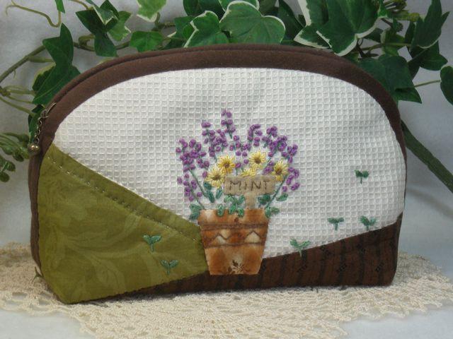 Tulip-Garden※手作り大好き