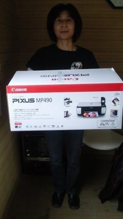 printer2011050711210000printer_convert_20110507185319.jpg