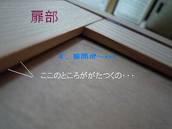 P1010542-20100604.jpg